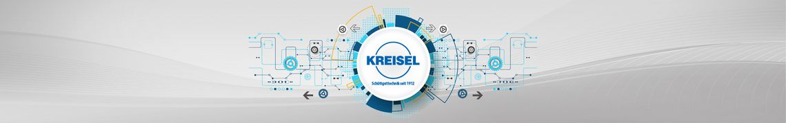 KREISEL Engineering